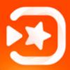 小影短视频剪辑视频制作软件