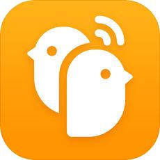 一块app