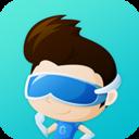 网易少儿编程v1.0.0 安卓版