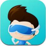 网易少儿编程软件v1.0.0 手机版