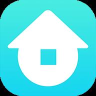 公积金之家app