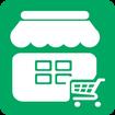 云快卖商家appV2.0.3