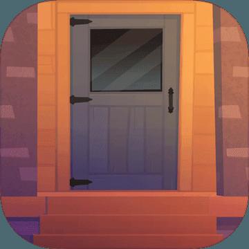Escape Logan Estate游戏