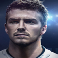 X KONAMI实况足球2.3.1安卓版