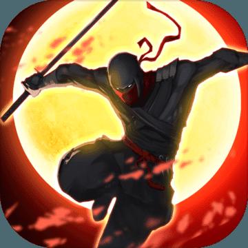 暗影战士2:荣耀王国扑灭
