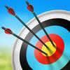 箭王Archery King游戏v1.0.7安卓最新版