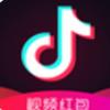 抖音抢红包app官方最新版v1.0.0安卓版