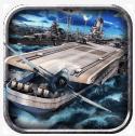 战舰风云决战太平洋v1.0安卓版