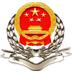北京互联网地税局APP