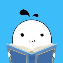 鲸鱼阅读专业版