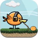 归巢 Nest Questv1.0 汉化版