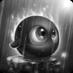 寻光游戏v1.0.6 安卓版