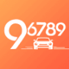 99约车app