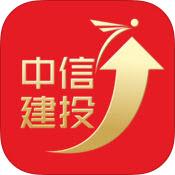 蜻蜓点金官方app