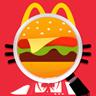 啃麦麦appv1.8安卓版