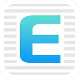 掌上高考英语app