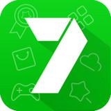 7743游戏盒子appv2.0.1安卓版