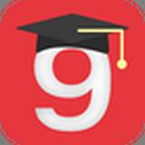 九号学习社区app