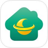 津e生活app