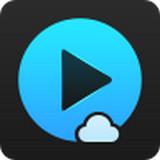 360云盘播放器app