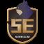 5E对战平台官方绿色版