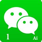 爱秀微信app