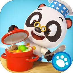 熊猫博士餐厅3安卓版v20180307133926