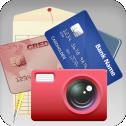 云脉银行卡视频识别苹果版