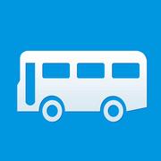 QC公交app