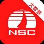 南京�C券大智慧appV9.20 安卓版