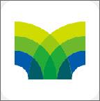 滨海新区公交集团app1.0.0安卓版