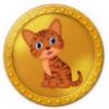 VCAT虚拟猫app
