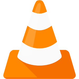 VLC for Android Google Play版appV3.3.0 RC 1官方安卓版