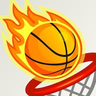 灌篮游戏v1.4.2