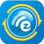 EZLauncher固件升级工具EZUpdate
