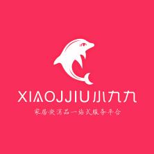 小九九app