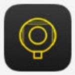 360全景图片相机app