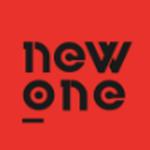 Newone app