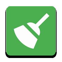 剪贴板守护v1.0 安卓版