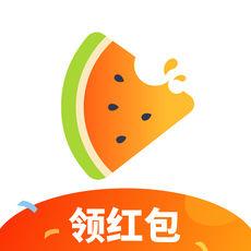 吃瓜小视频iOS版