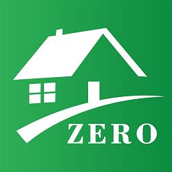 零点家天下app