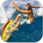 冲浪大师SurfingMaster
