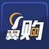 91翼购iOS版v1.0