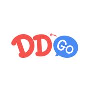 DDgo客户端