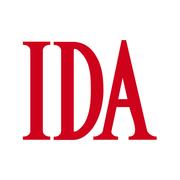 国际龙奖IDA