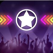 RaveStar安卓版