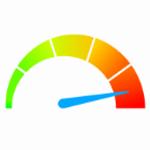 百度网盘下载器安卓版下载不限速