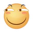 滑稽表情包安卓版v0.2