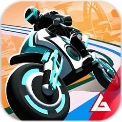 重力骑手v1.0.6