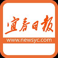 宜春日报app